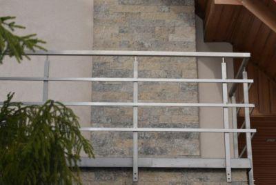 Бетонные фасадные плитки