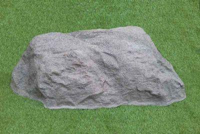 камень для сада ВАЛУН L-04