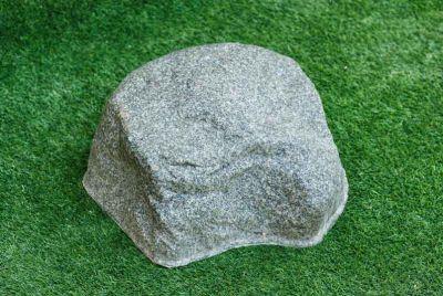 камни для сада ВАЛУН S-06
