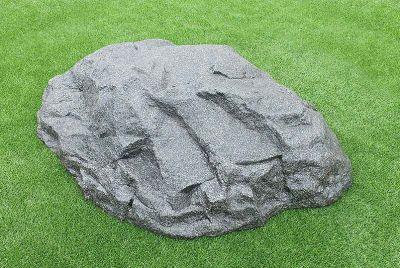 камень для сада ВАЛУН XL-02