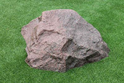 камень для ландшафта ВАЛУН М-02