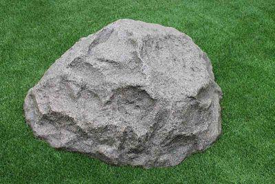 камень ВАЛУН L-01