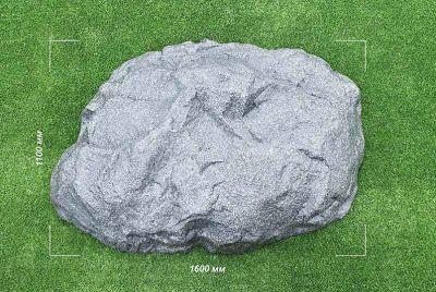 камень ВАЛУН XL-02