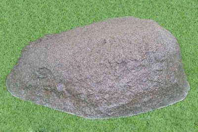 декоративные камни ВАЛУН XL-04