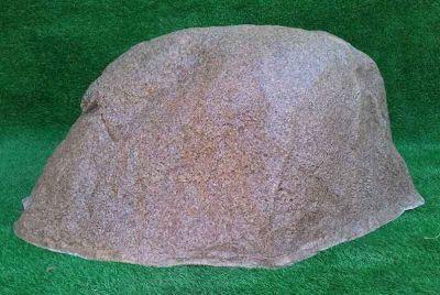 камень для ландшафта ВАЛУН L-02